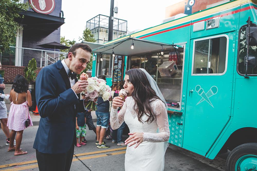 the-gallery-event-space-kansas-city-wedding-photographer-jason-domingues-photography-karen-bryan-blog-0043.jpg