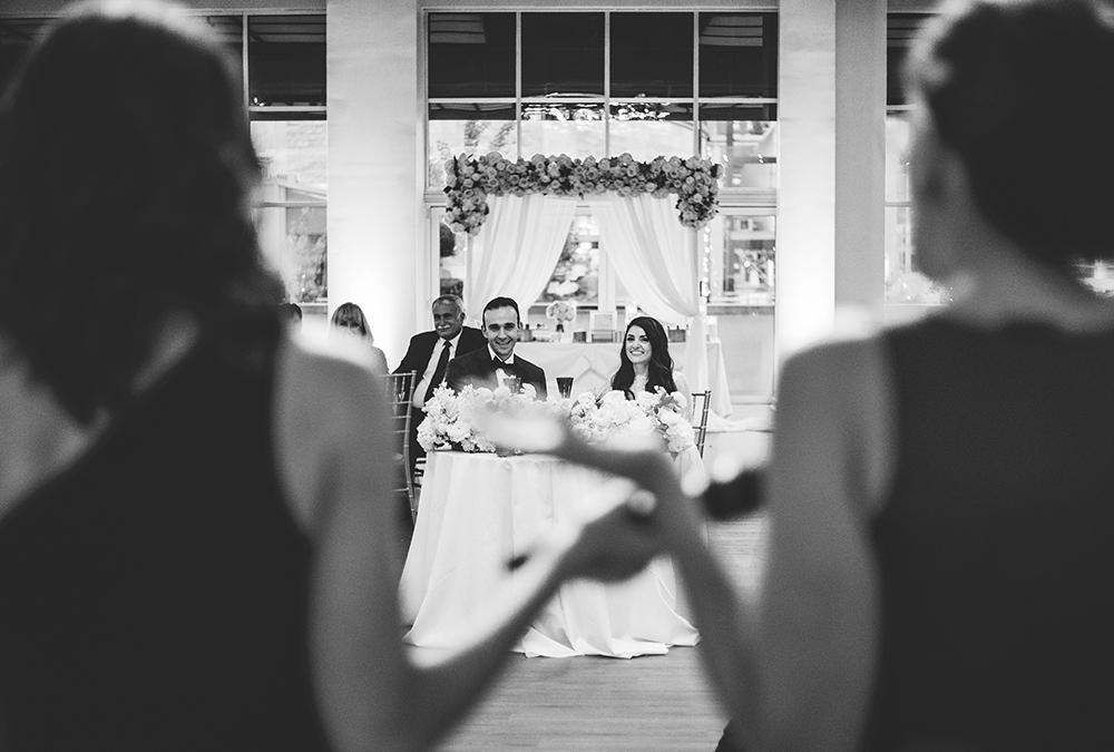 the-gallery-event-space-kansas-city-wedding-photographer-jason-domingues-photography-karen-bryan-blog-0049.jpg