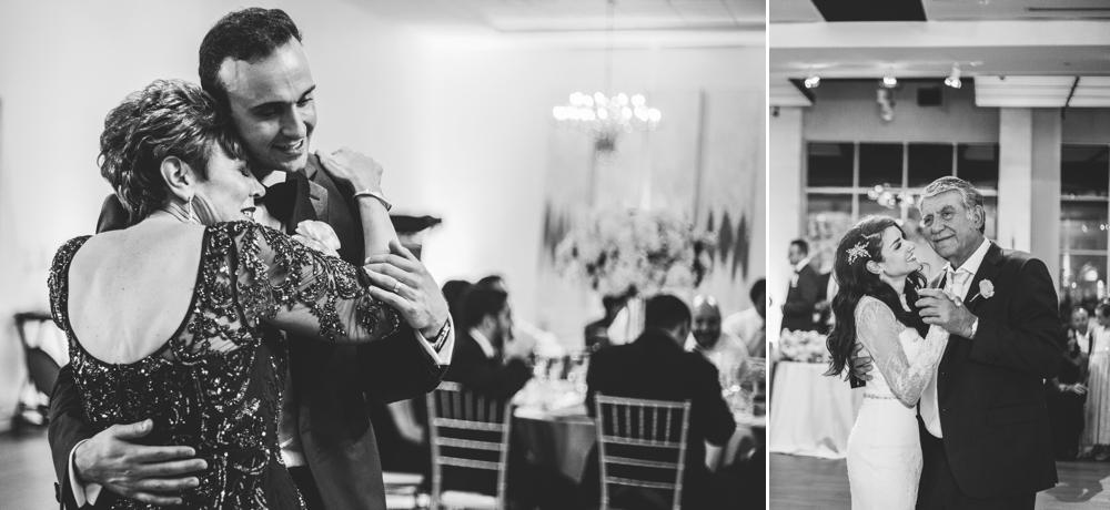 the-gallery-event-space-kansas-city-wedding-photographer-jason-domingues-photography-karen-bryan-blog-0052.jpg