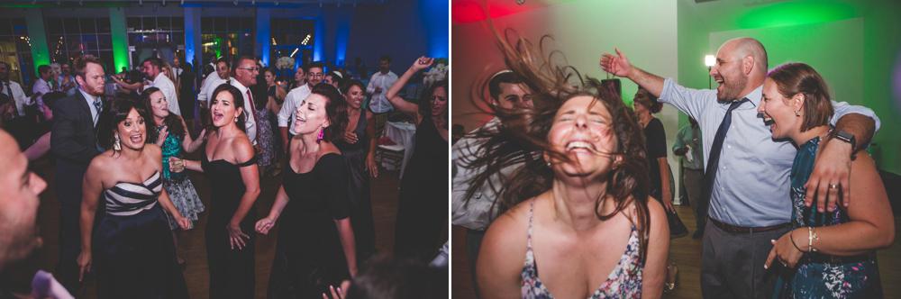 the-gallery-event-space-kansas-city-wedding-photographer-jason-domingues-photography-karen-bryan-blog-0058.jpg