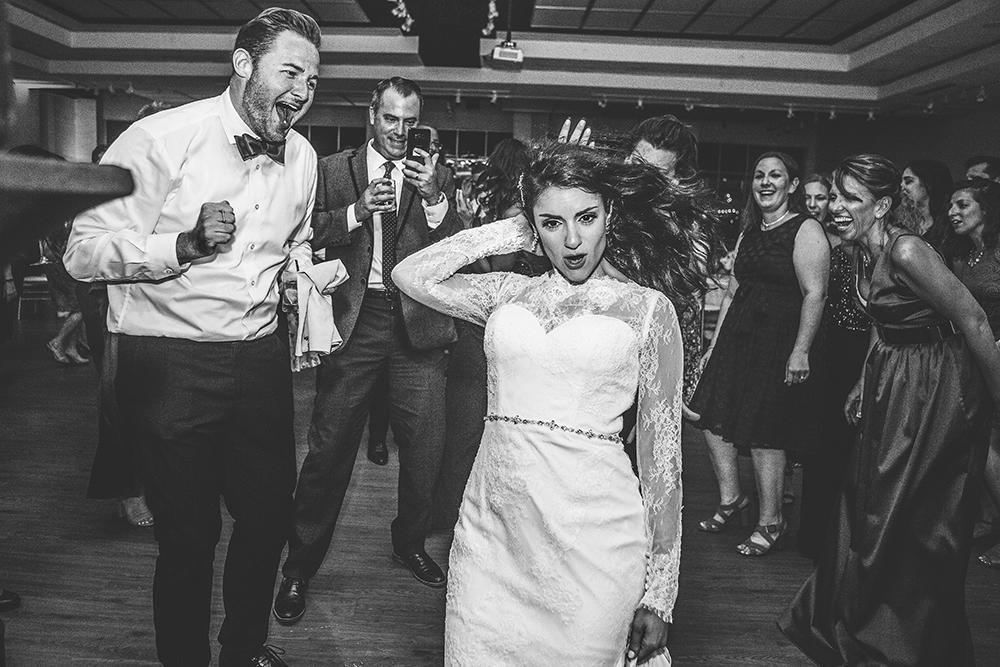 the-gallery-event-space-kansas-city-wedding-photographer-jason-domingues-photography-karen-bryan-blog-0057.jpg