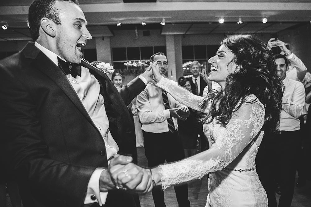 the-gallery-event-space-kansas-city-wedding-photographer-jason-domingues-photography-karen-bryan-blog-0059.jpg