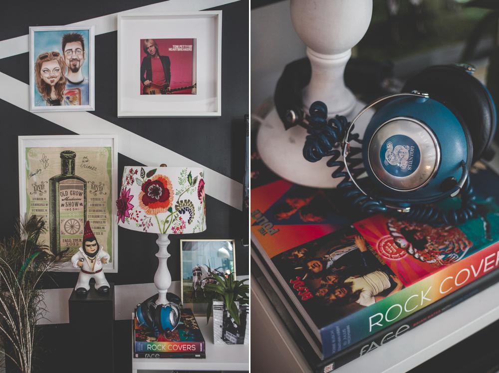 kansas-city-personal-branding-photographer-jason-domingues-photography-mbr-domestic-styling-blog-0012.jpg