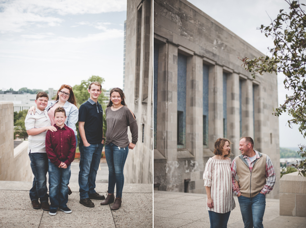 kansas-city-wedding-photographer-jason-domingues-photography-engagement-session-family-portraits-kristen-michael-blog-0014.jpg