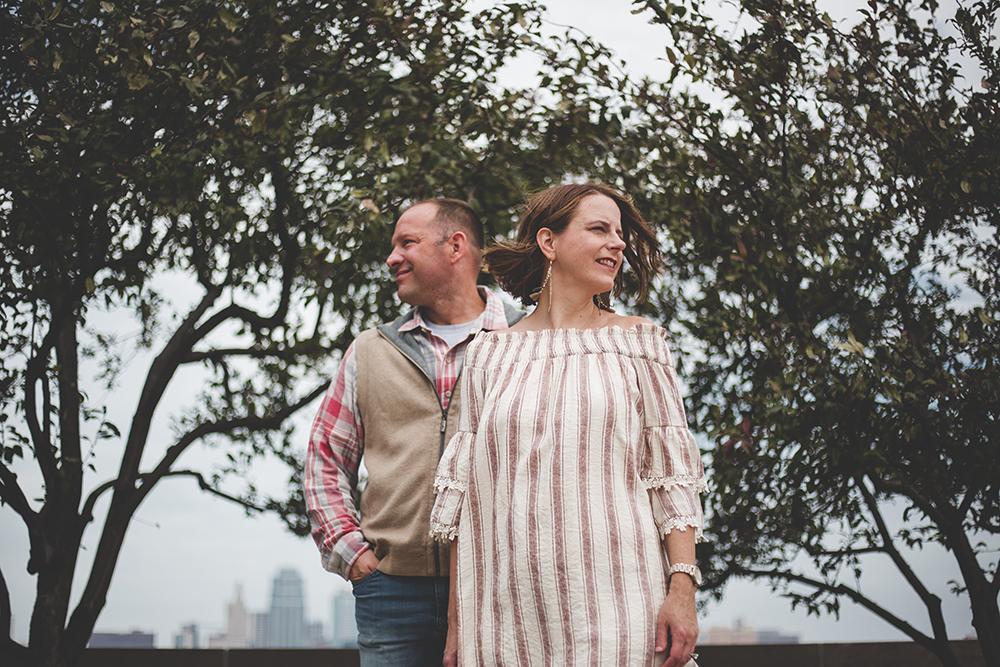 kansas-city-wedding-photographer-jason-domingues-photography-engagement-session-family-portraits-kristen-michael-blog-0015.jpg