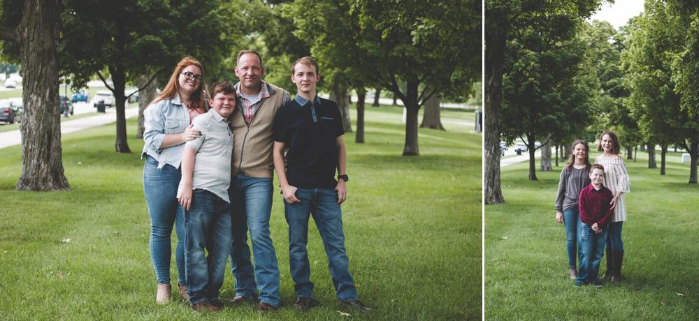kansas-city-wedding-photographer-jason-domingues-photography-engagement-session-family-portraits-kristen-michael-blog-0017.jpg