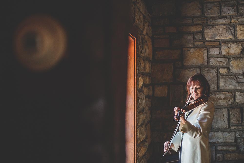 james-p-davis-hall-kansas-city-wedding-photographer-jason-domingues-photography-arrianna-drew-blog-0009.jpg