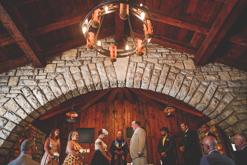 james-p-davis-hall-kansas-city-wedding-photographer-jason-domingues-photography-arrianna-drew-blog-0012.jpg