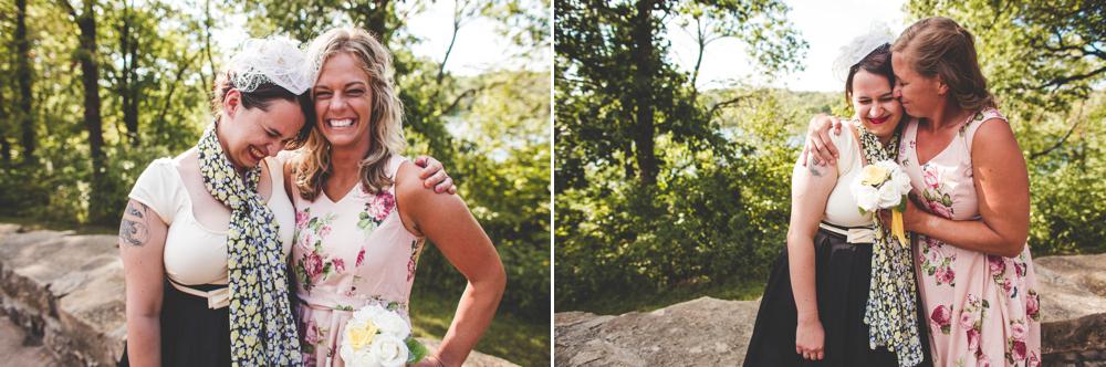 james-p-davis-hall-kansas-city-wedding-photographer-jason-domingues-photography-arrianna-drew-blog-0014.jpg