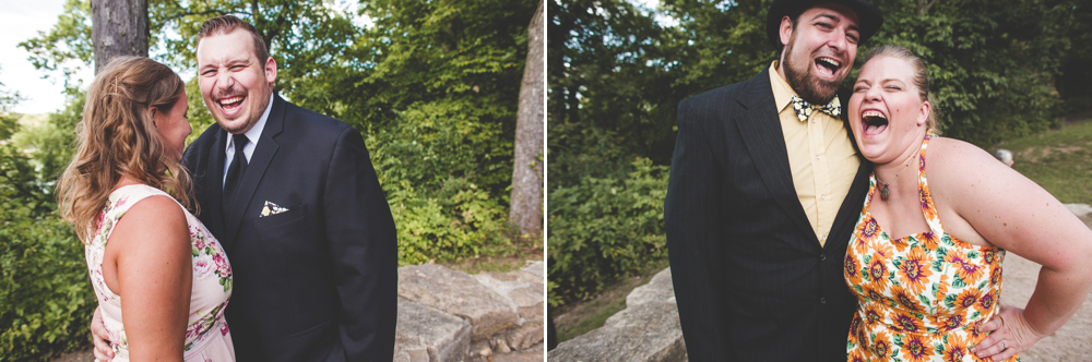 james-p-davis-hall-kansas-city-wedding-photographer-jason-domingues-photography-arrianna-drew-blog-0016.jpg