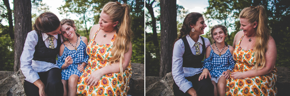 james-p-davis-hall-kansas-city-wedding-photographer-jason-domingues-photography-arrianna-drew-blog-0020.jpg