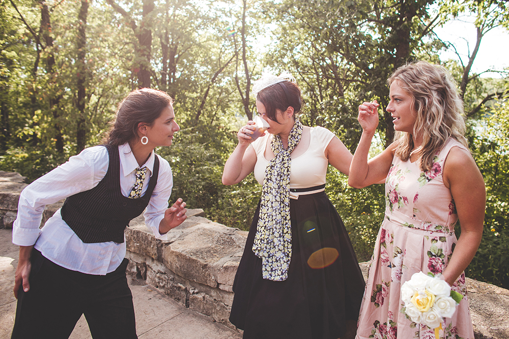 james-p-davis-hall-kansas-city-wedding-photographer-jason-domingues-photography-arrianna-drew-blog-0021.jpg