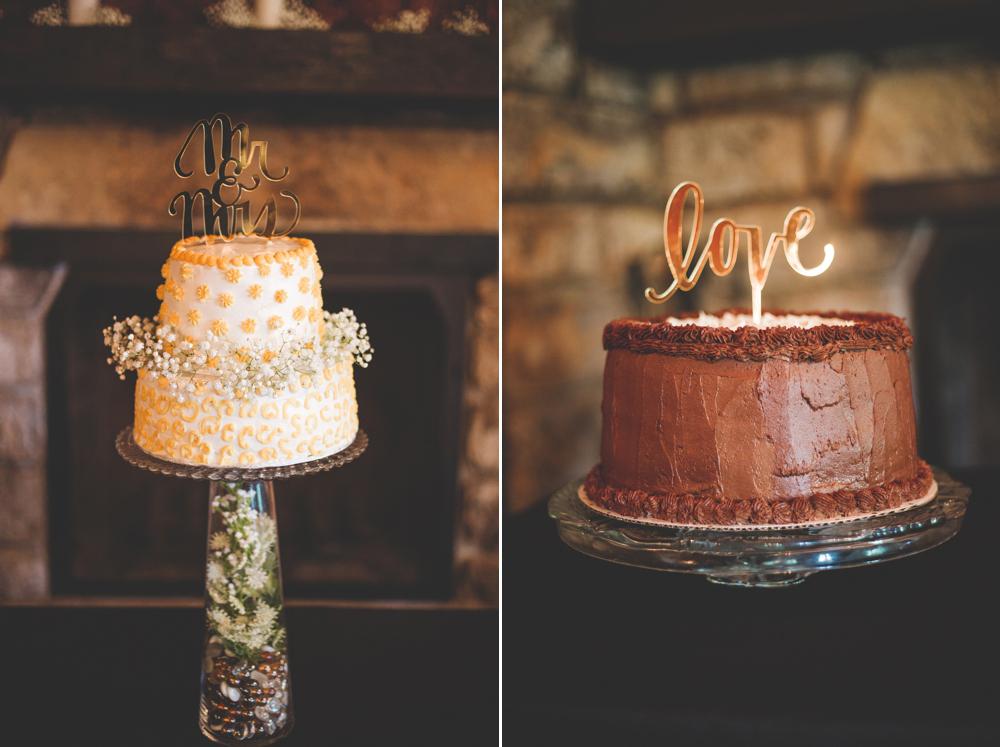 james-p-davis-hall-kansas-city-wedding-photographer-jason-domingues-photography-arrianna-drew-blog-0022.jpg