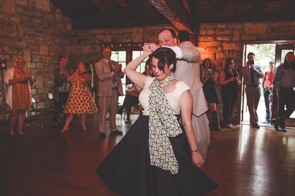 james-p-davis-hall-kansas-city-wedding-photographer-jason-domingues-photography-arrianna-drew-blog-0023.jpg