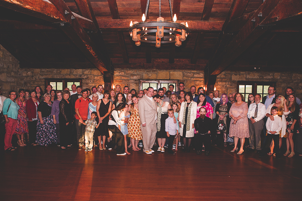 james-p-davis-hall-kansas-city-wedding-photographer-jason-domingues-photography-arrianna-drew-blog-0025.jpg