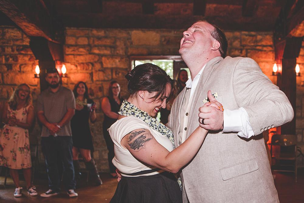 james-p-davis-hall-kansas-city-wedding-photographer-jason-domingues-photography-arrianna-drew-blog-0026.jpg