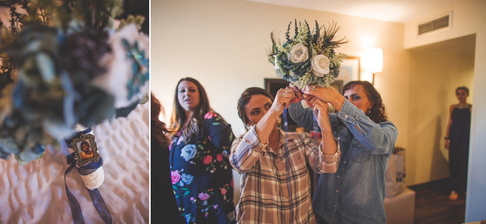 abbey-grill-rhode-island-wedding-photographer-jason-domingues-photography-hannah-mark-blog-0004.jpg