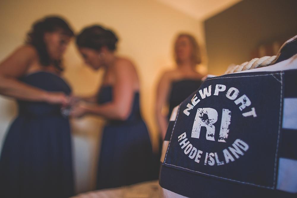 abbey-grill-rhode-island-wedding-photographer-jason-domingues-photography-hannah-mark-blog-0006.jpg