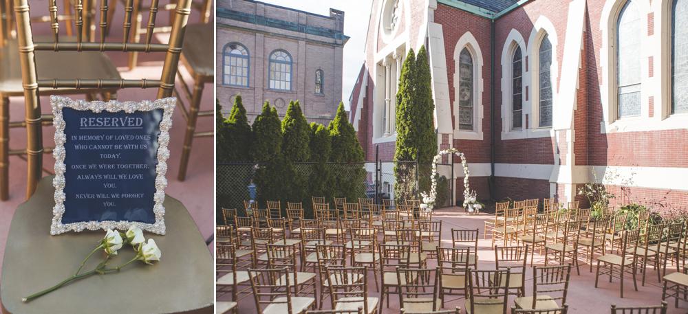 abbey-grill-rhode-island-wedding-photographer-jason-domingues-photography-hannah-mark-blog-0007.jpg