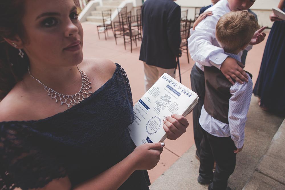 abbey-grill-rhode-island-wedding-photographer-jason-domingues-photography-hannah-mark-blog-0008.jpg