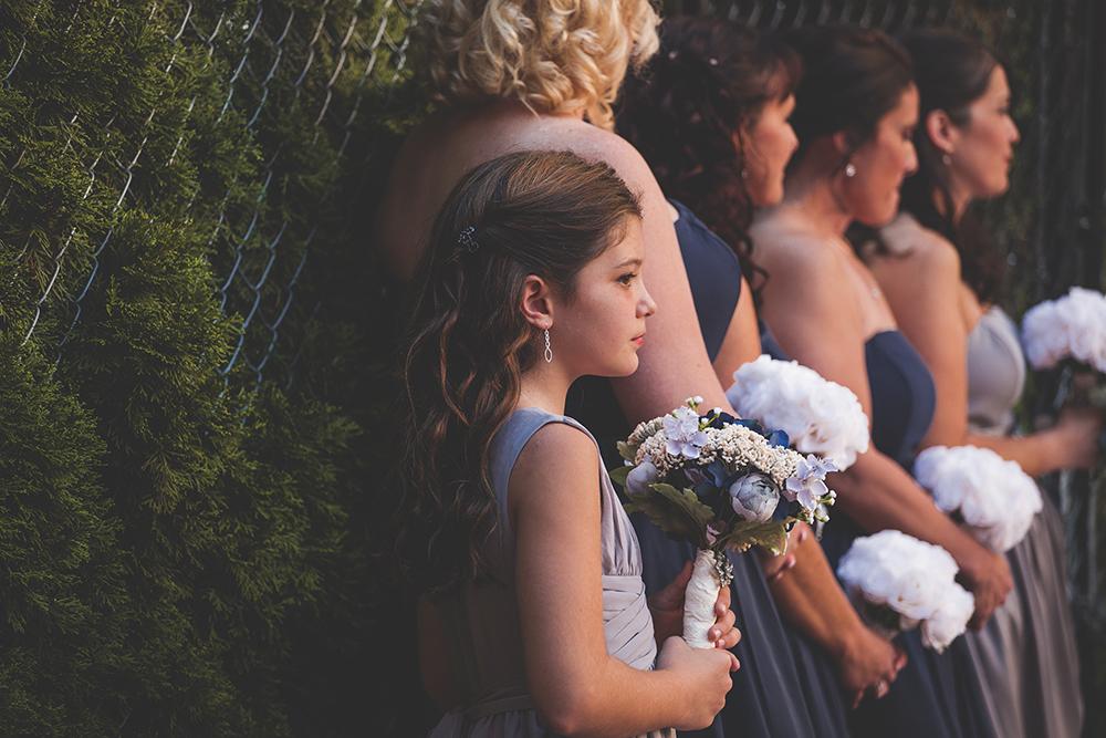 abbey-grill-rhode-island-wedding-photographer-jason-domingues-photography-hannah-mark-blog-0013.jpg