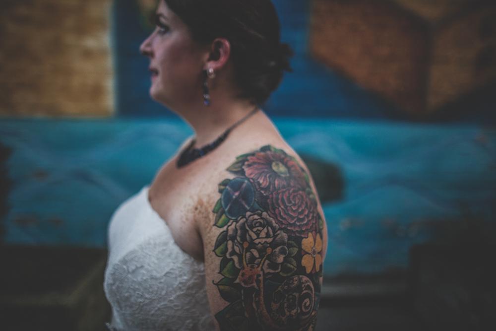 abbey-grill-rhode-island-wedding-photographer-jason-domingues-photography-hannah-mark-blog-0017.jpg