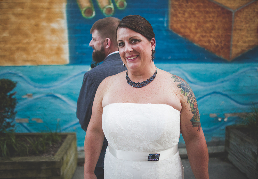 abbey-grill-rhode-island-wedding-photographer-jason-domingues-photography-hannah-mark-blog-0019.jpg