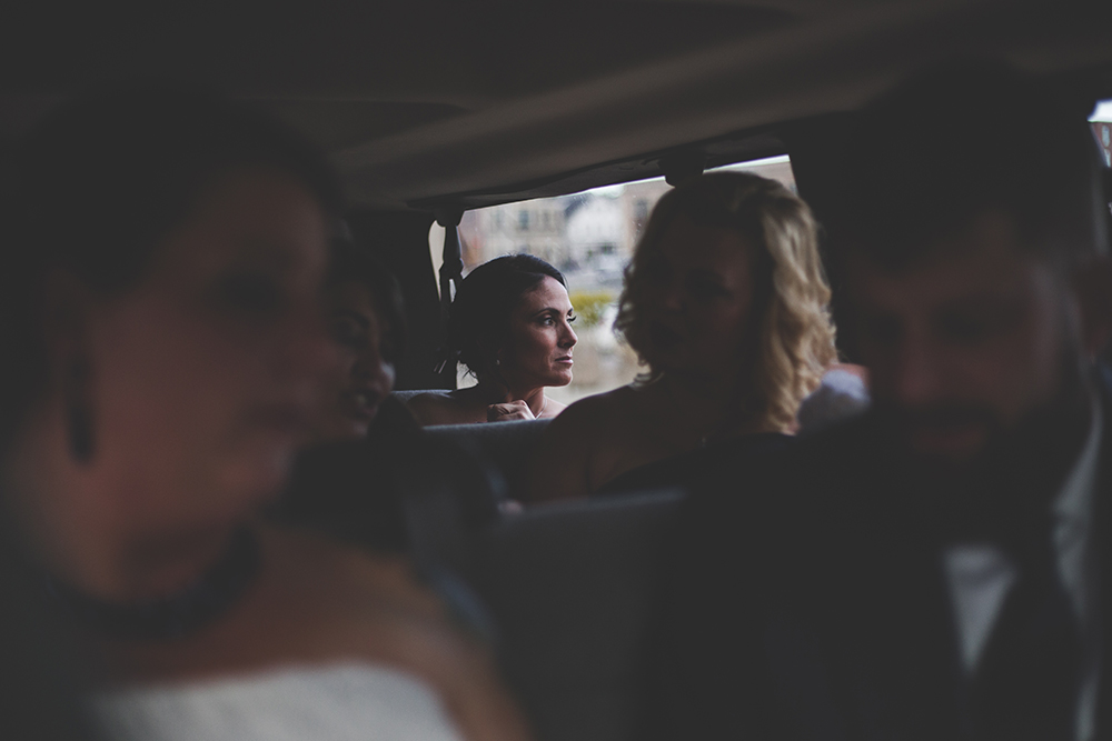 abbey-grill-rhode-island-wedding-photographer-jason-domingues-photography-hannah-mark-blog-0020.jpg