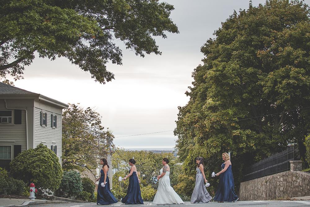 abbey-grill-rhode-island-wedding-photographer-jason-domingues-photography-hannah-mark-blog-0022.jpg