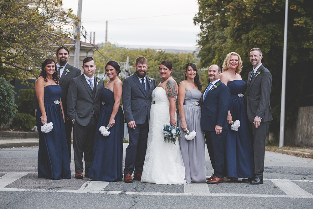 abbey-grill-rhode-island-wedding-photographer-jason-domingues-photography-hannah-mark-blog-0023.jpg