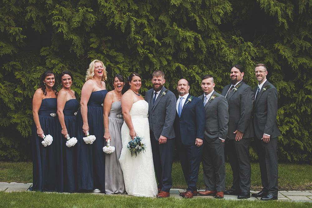 abbey-grill-rhode-island-wedding-photographer-jason-domingues-photography-hannah-mark-blog-0025.jpg