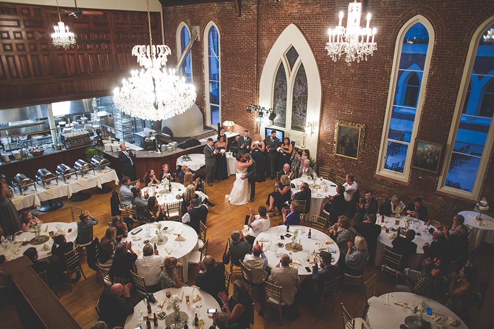 abbey-grill-rhode-island-wedding-photographer-jason-domingues-photography-hannah-mark-blog-0029.jpg