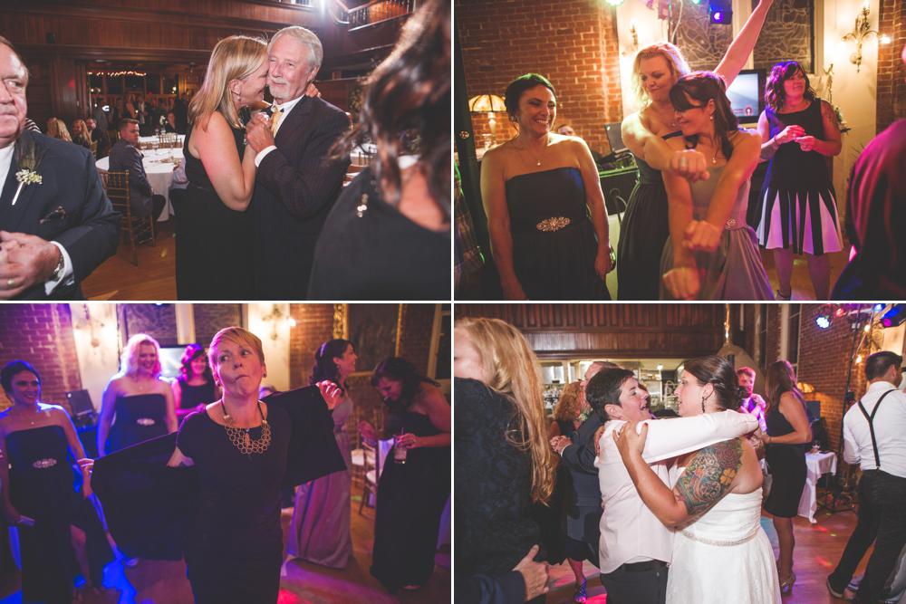 abbey-grill-rhode-island-wedding-photographer-jason-domingues-photography-hannah-mark-blog-0032.jpg