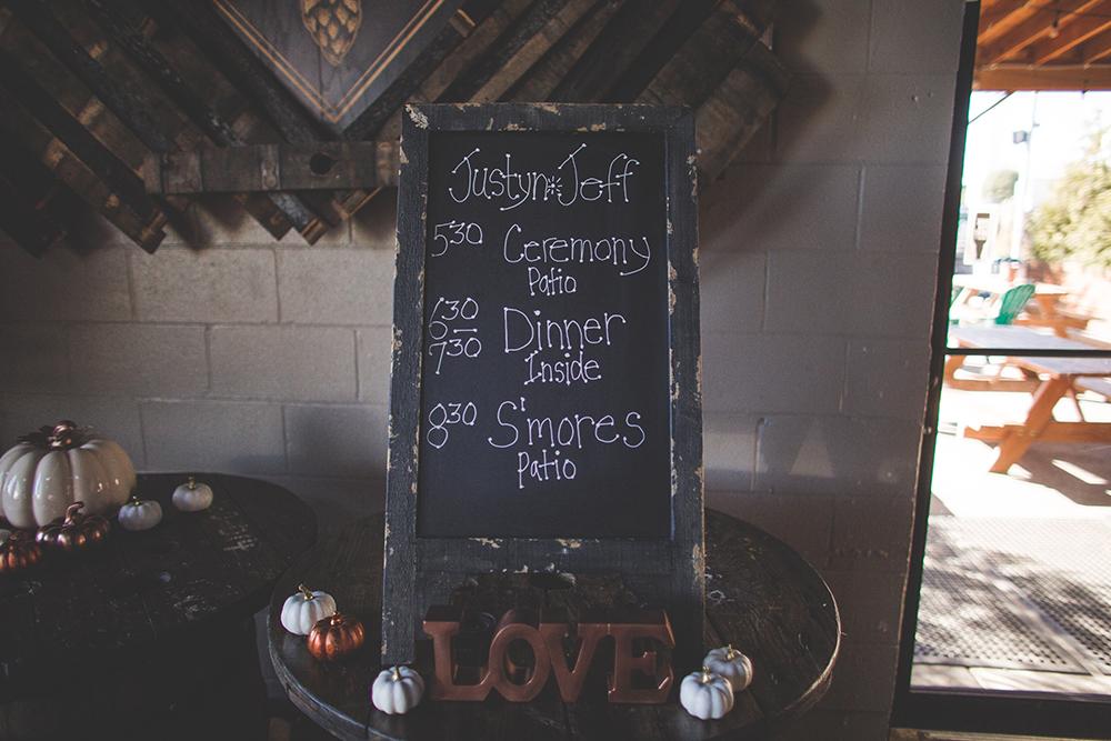cinder-block-brewery-kansas-city-wedding-photographer-jason-domingues-photography-justyn-jeff-blog-0014.jpg