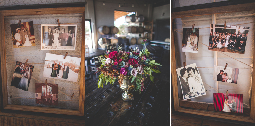 cinder-block-brewery-kansas-city-wedding-photographer-jason-domingues-photography-justyn-jeff-blog-0015.jpg