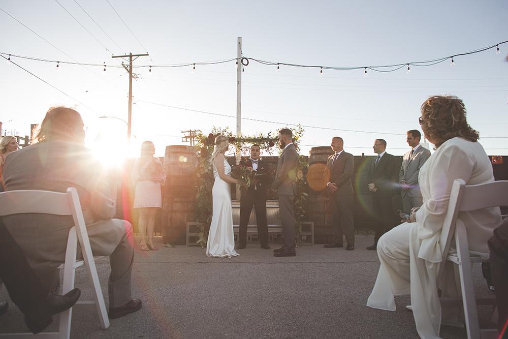 cinder-block-brewery-kansas-city-wedding-photographer-jason-domingues-photography-justyn-jeff-blog-0017.jpg
