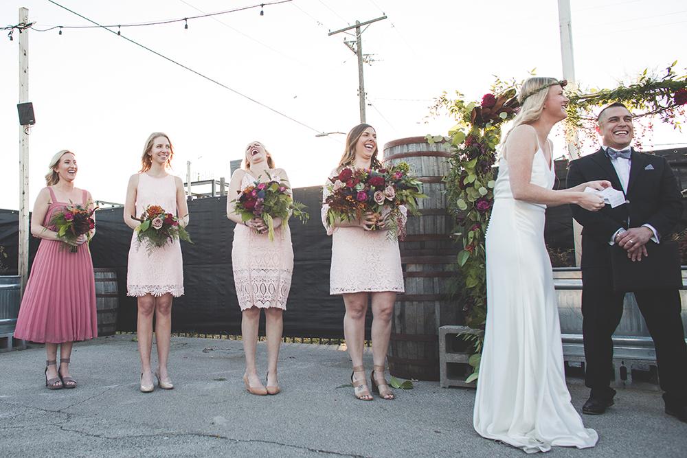 cinder-block-brewery-kansas-city-wedding-photographer-jason-domingues-photography-justyn-jeff-blog-0021.jpg