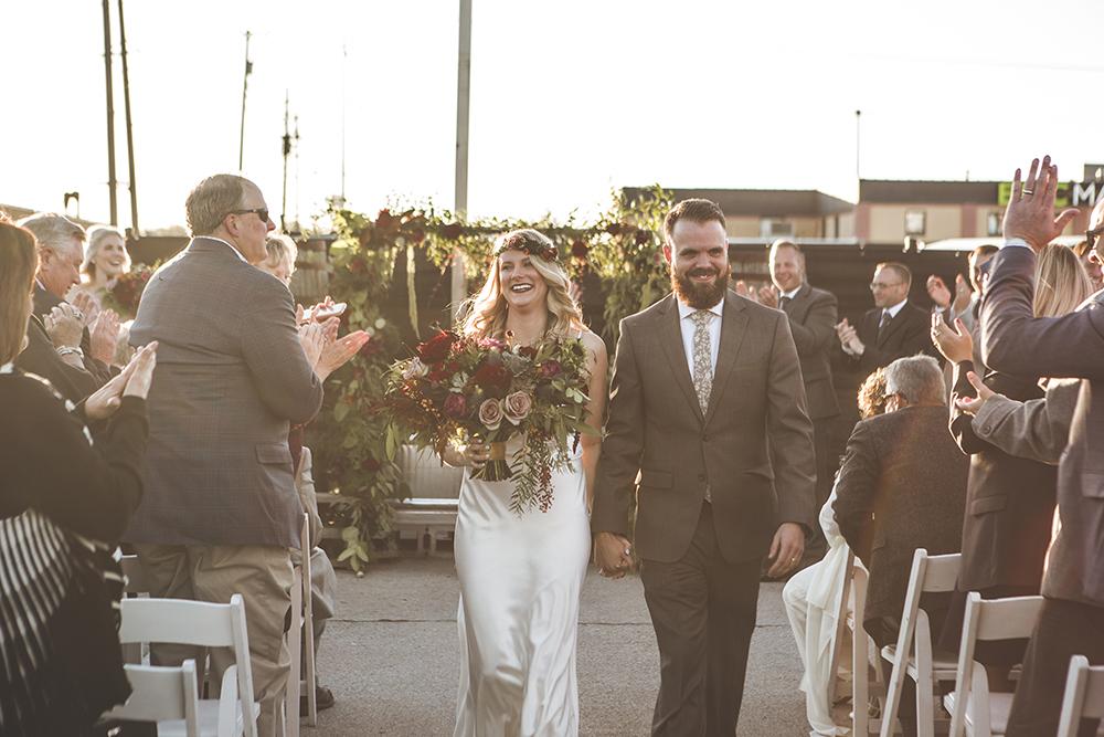 cinder-block-brewery-kansas-city-wedding-photographer-jason-domingues-photography-justyn-jeff-blog-0023.jpg