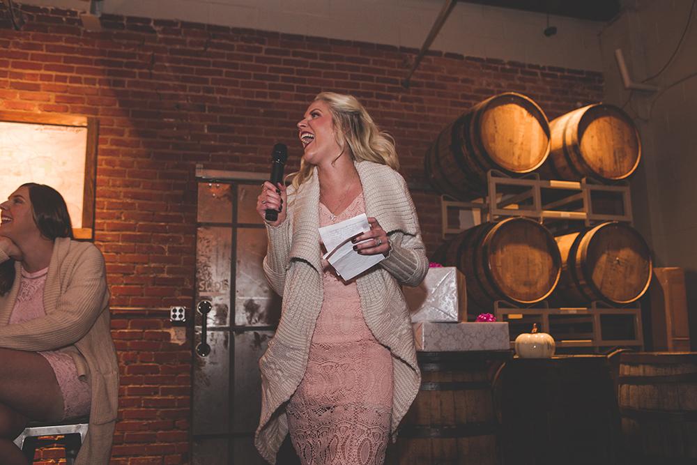 cinder-block-brewery-kansas-city-wedding-photographer-jason-domingues-photography-justyn-jeff-blog-0029.jpg