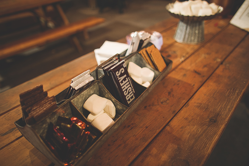 cinder-block-brewery-kansas-city-wedding-photographer-jason-domingues-photography-justyn-jeff-blog-0031.jpg