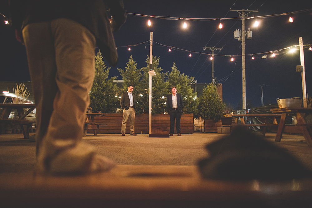 cinder-block-brewery-kansas-city-wedding-photographer-jason-domingues-photography-justyn-jeff-blog-0034.jpg