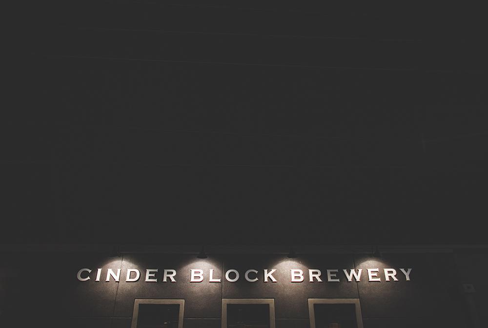 cinder-block-brewery-kansas-city-wedding-photographer-jason-domingues-photography-justyn-jeff-blog-0035.jpg