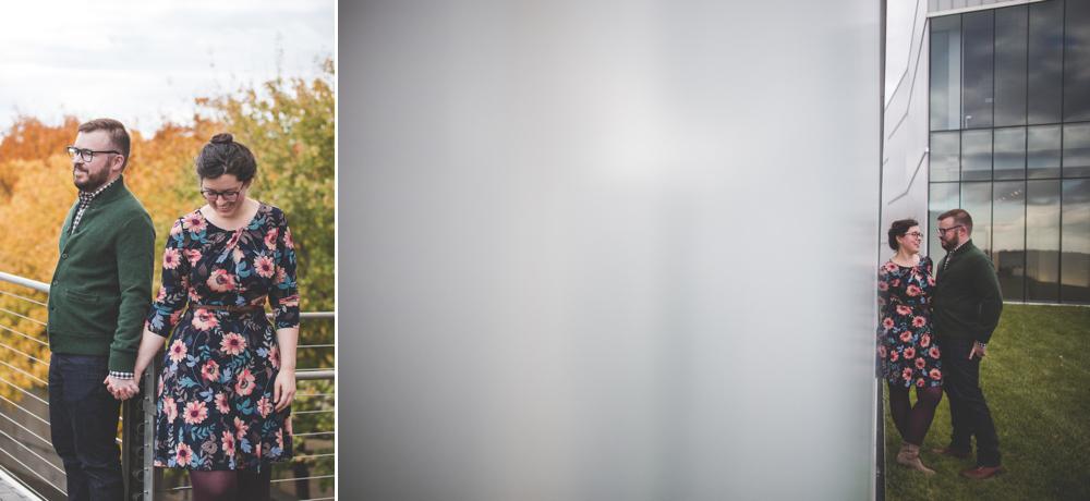 nelson-atkins-museum-kansas-city-engagement-session-jason-domingues-photography-ashley-spenser-blog-0006.jpg