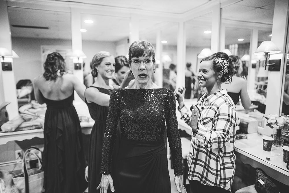 president-hotel-kansas-city-wedding-photographer-jason-domingues-photography-emily-jeff-blog-0005.jpg