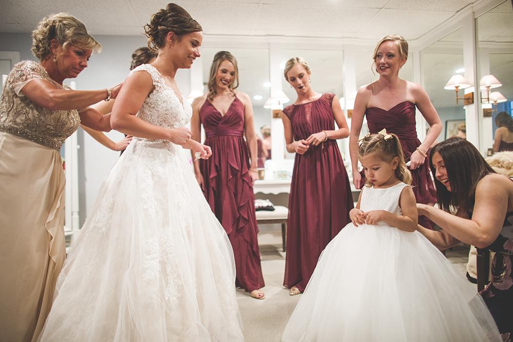 president-hotel-kansas-city-wedding-photographer-jason-domingues-photography-emily-jeff-blog-0007.jpg