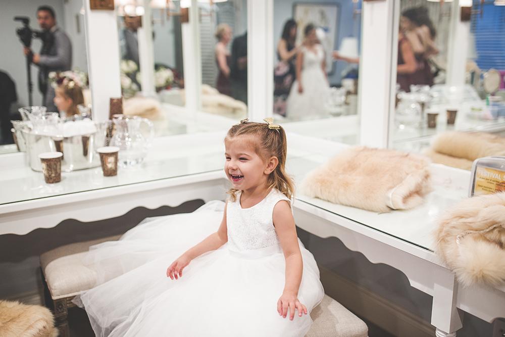 president-hotel-kansas-city-wedding-photographer-jason-domingues-photography-emily-jeff-blog-0010.jpg