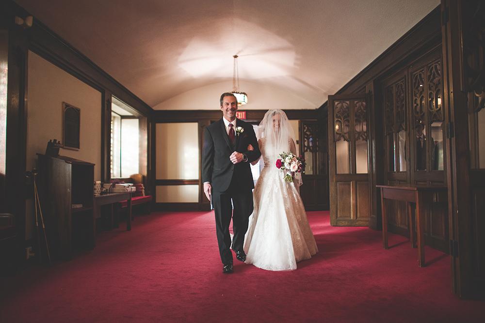 president-hotel-kansas-city-wedding-photographer-jason-domingues-photography-emily-jeff-blog-0013.jpg