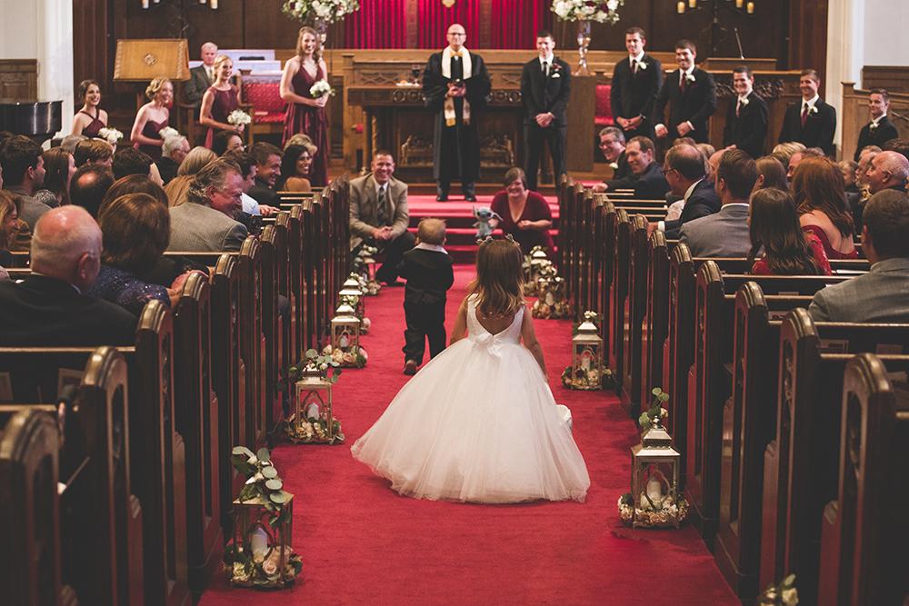 president-hotel-kansas-city-wedding-photographer-jason-domingues-photography-emily-jeff-blog-0014.jpg