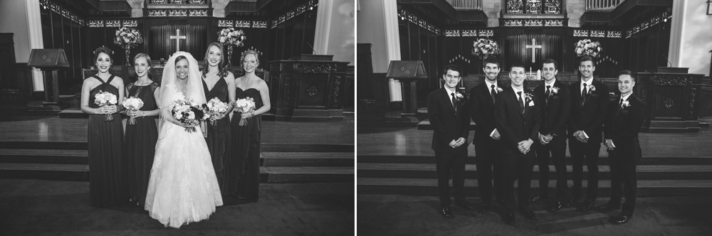 president-hotel-kansas-city-wedding-photographer-jason-domingues-photography-emily-jeff-blog-0021.jpg