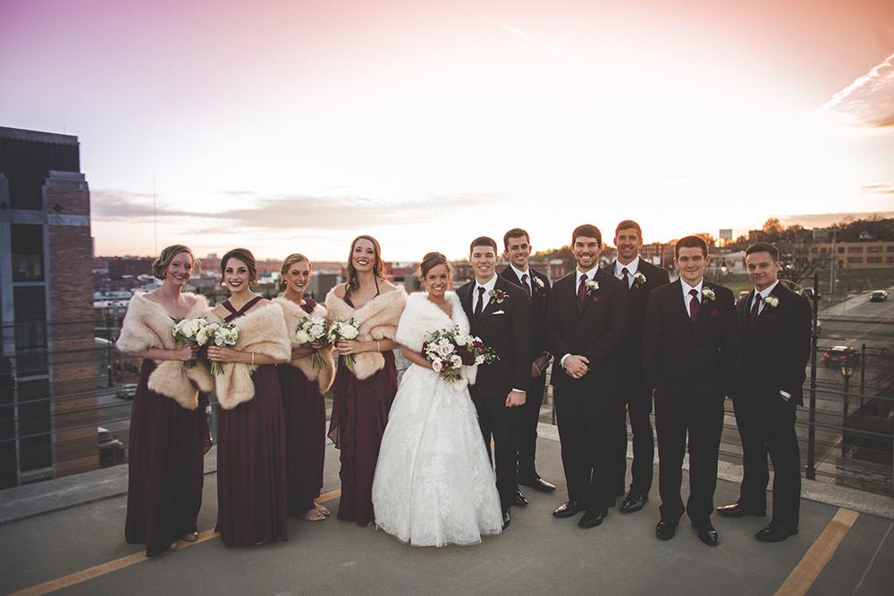 president-hotel-kansas-city-wedding-photographer-jason-domingues-photography-emily-jeff-blog-0022.jpg